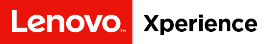 Lenovo Announces Lenovo TruScale™ Infrastructure Services –  A Consumption-Based, As-A-Service Offering